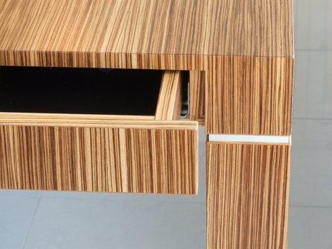 Design Tisch W Zoom