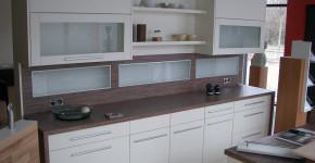 Design Küche HT
