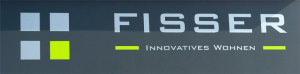 Fisser - Innovatives Wohnen