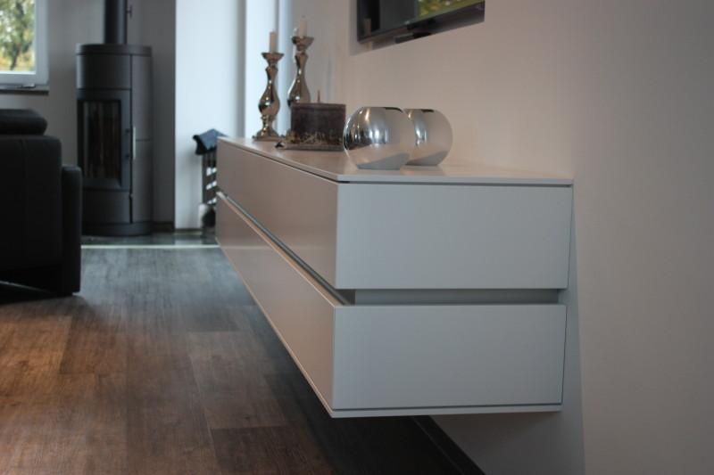 Design Lowboard G