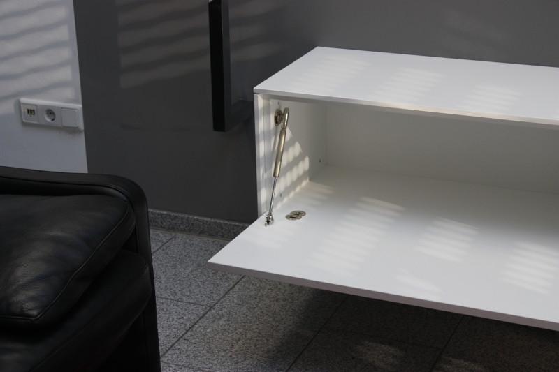 Design Lowboard K