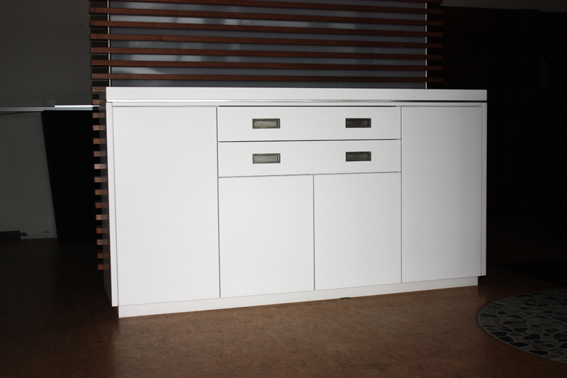 Design Sideboard V