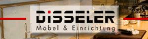 DISSELER - Möbel & Einrichtung