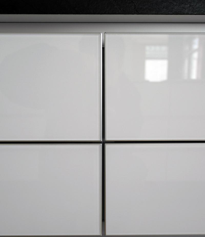 Design Sideboard Echtglas S Zoom