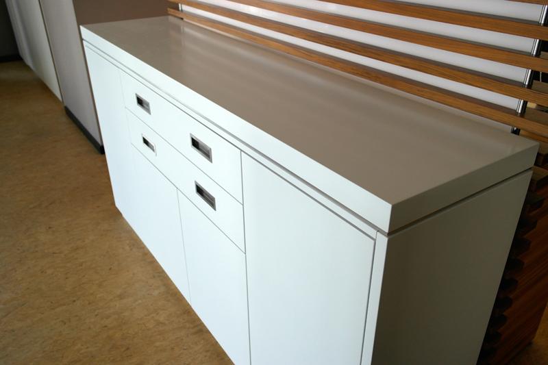 Design Sideboard V