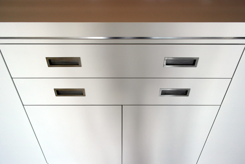 Design Sideboard V Zoom