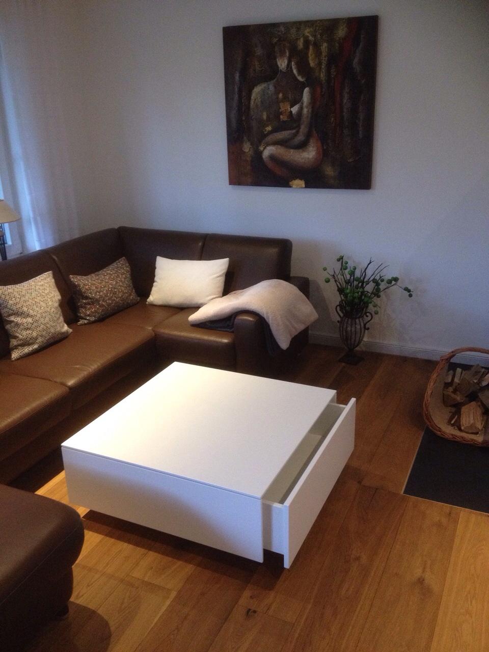 couchtisch exklusiv 21510120170926. Black Bedroom Furniture Sets. Home Design Ideas
