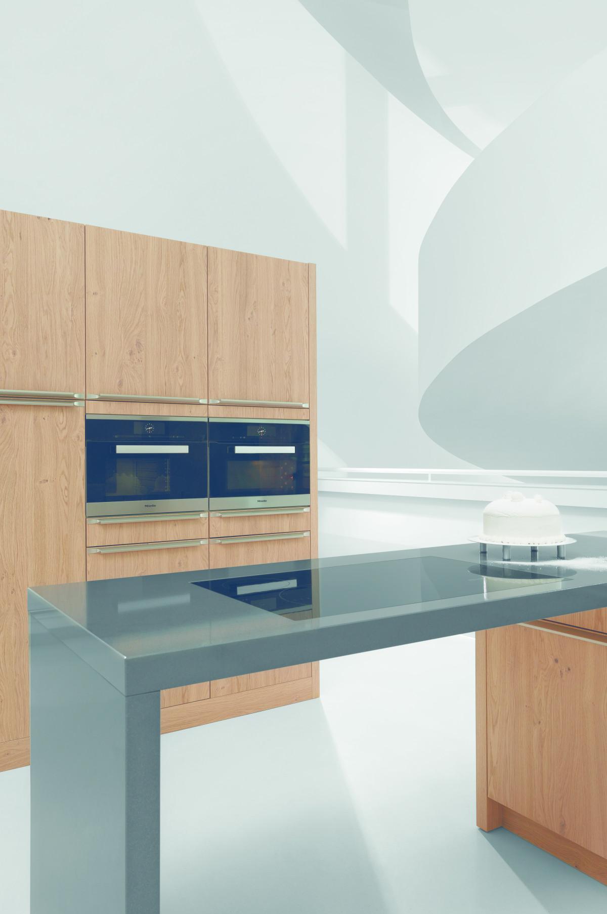 Designküche B.H.