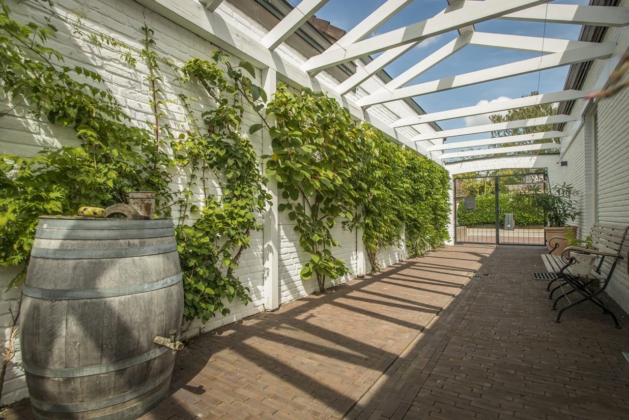 Garten Landschaftsbau Bocholt GF